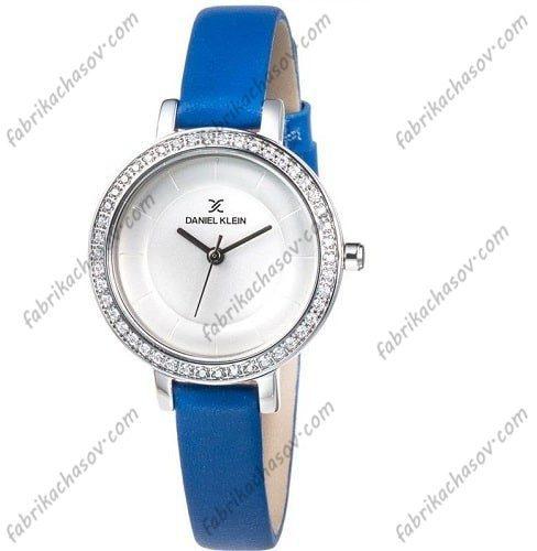 Женские часы DANIEL KLEIN DK11805-5
