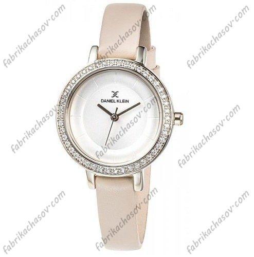 Женские часы DANIEL KLEIN DK11805-7