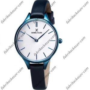 Женские часы DANIEL KLEIN DK11806-7
