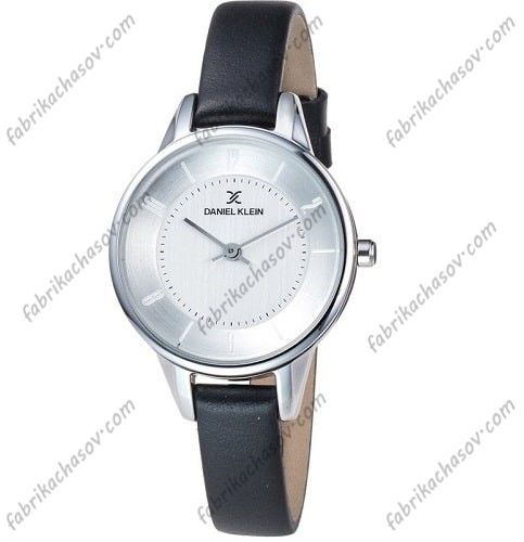 Женские часы DANIEL KLEIN DK11807-1