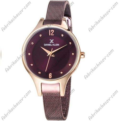 Женские часы DANIEL KLEIN DK11809-2