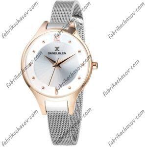 Женские часы DANIEL KLEIN  DK11809-3