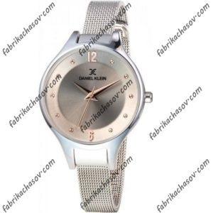 Женские часы DANIEL KLEIN DK11809-4