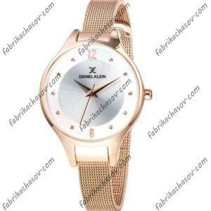 Женские часы DANIEL KLEIN DK11809-5