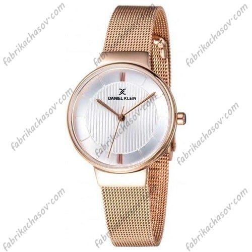 Женские часы DANIEL KLEIN DK11810-2