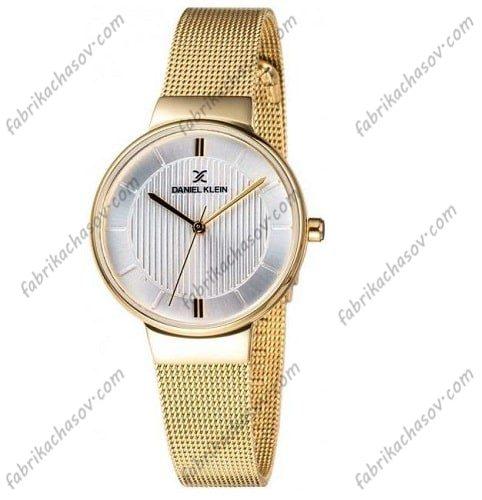 Женские часы DANIEL KLEIN DK11810-3