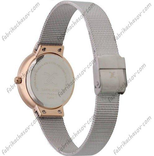 Женские часы DANIEL KLEIN DK11810-4