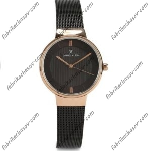 Женские часы DANIEL KLEIN DK11810-5