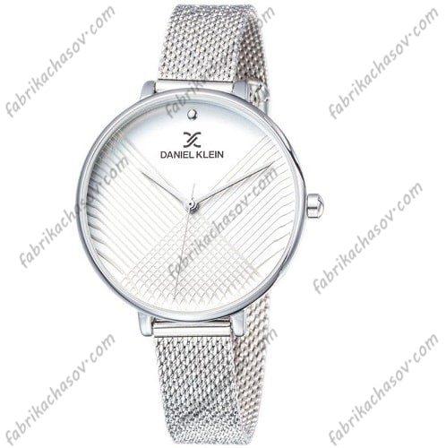 Женские часы DANIEL KLEIN DK11814-1