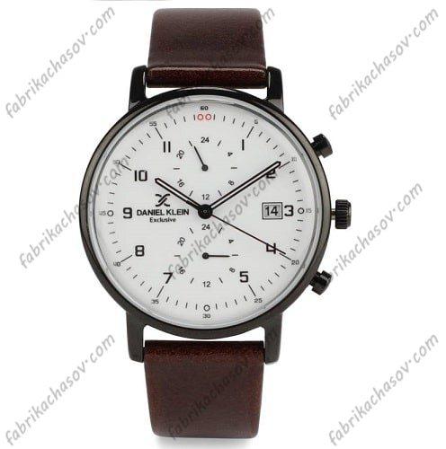 Мужские часы DANIEL KLEIN DK11817-3