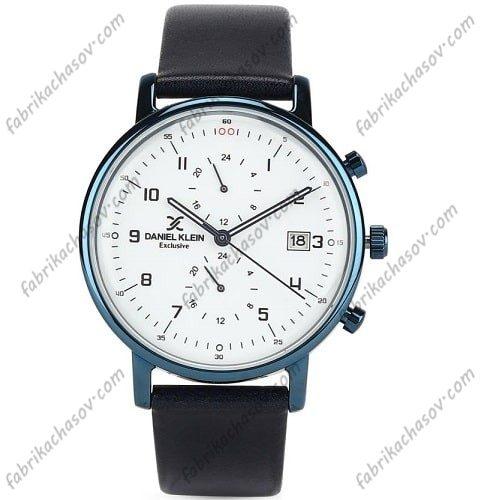 Мужские часы DANIEL KLEIN DK11817-4