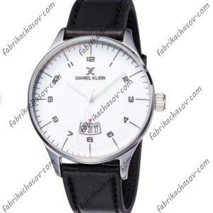 Мужские часы DANIEL KLEIN DK11818-1