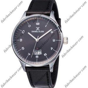 Мужские часы DANIEL KLEIN DK11818-2