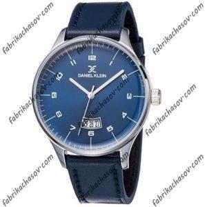 Мужские часы DANIEL KLEIN DK11818-3