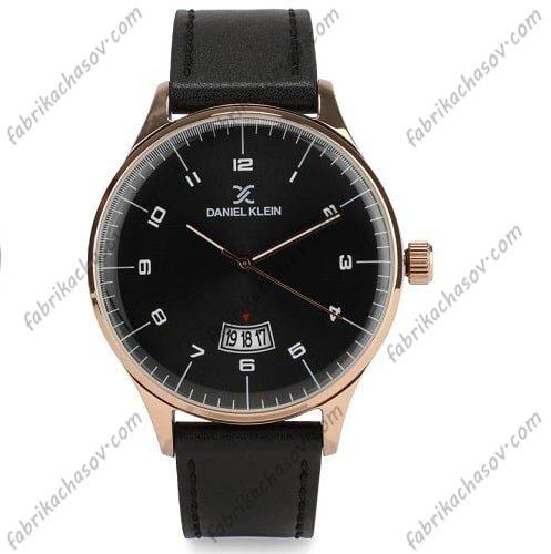 Мужские часы DANIEL KLEIN DK11818-5
