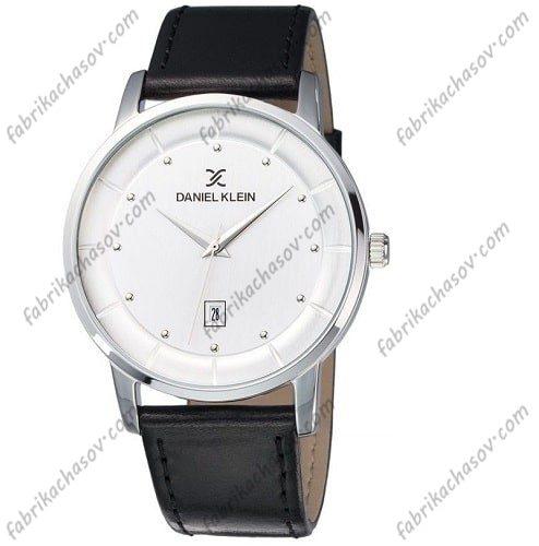 Мужские часы DANIEL KLEIN DK11822-1