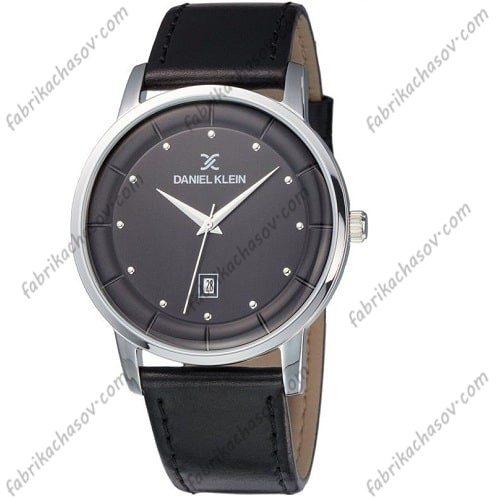 Мужские часы DANIEL KLEIN  DK11822-3