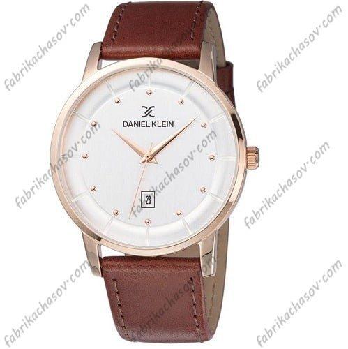 Мужские часы DANIEL KLEIN  DK11822-5