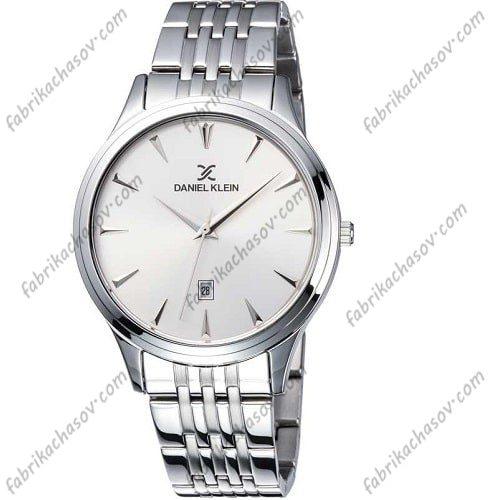 Мужские часы DANIEL KLEIN DK11823-1