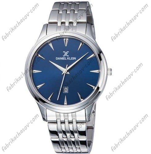 Мужские часы DANIEL KLEIN DK11823-3