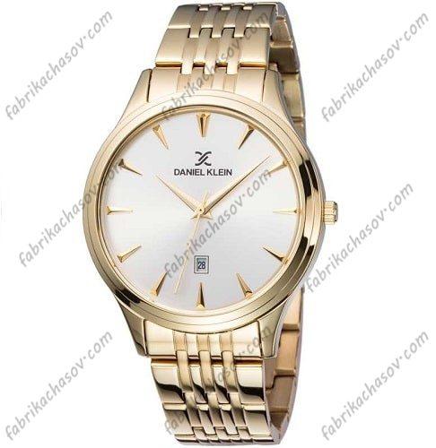 Мужские часы DANIEL KLEIN DK11823-4
