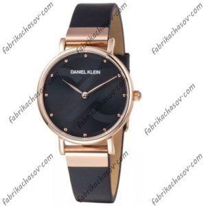 Женские часы DANIEL KLEIN DK11824-3