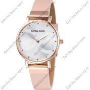 Женские часы DANIEL KLEIN DK11824-6