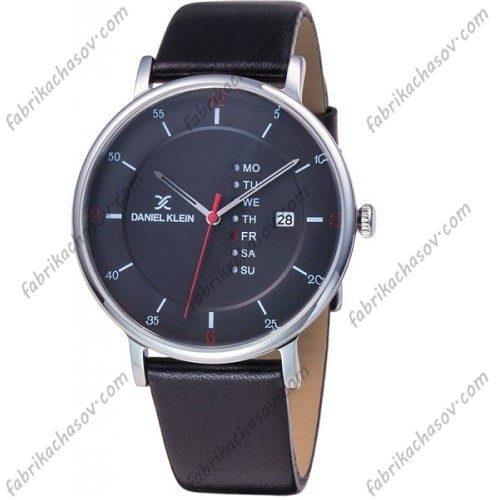 Мужские часы DANIEL KLEIN DK11826-2