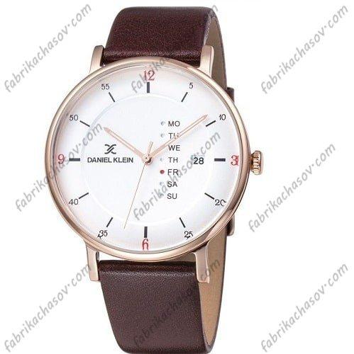 Мужские часы DANIEL KLEIN DK11826-4