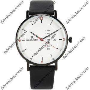 Мужские часы DANIEL KLEIN DK11826-5