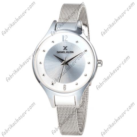 Женские часы DANIEL KLEIN DK11809-1