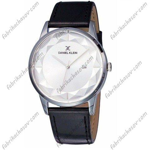 Мужские часы DANIEL KLEIN DK11828-5