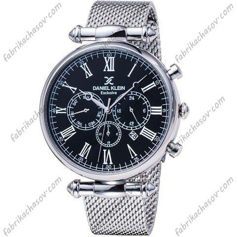 Мужские часы DANIEL KLEIN DK11829-3