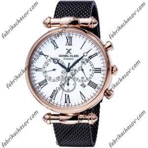 Мужские часы DANIEL KLEIN  DK11829-4