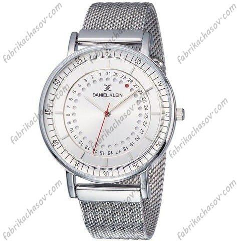 Мужские часы DANIEL KLEIN  DK11830-1