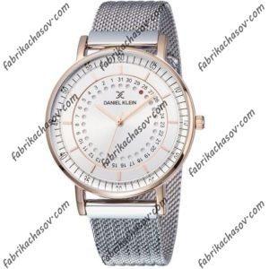 Мужские часы DANIEL KLEIN DK11830-2