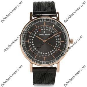 Мужские часы DANIEL KLEIN DK11830-5