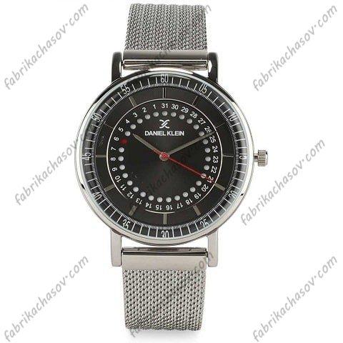 Мужские часы DANIEL KLEIN DK11830-6