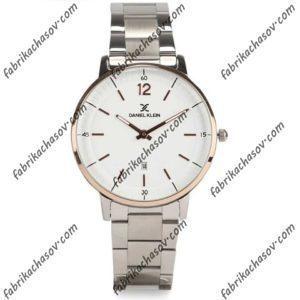 Мужские часы DANIEL KLEIN DK11831-6