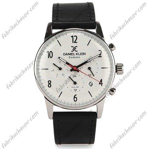 Мужские часы DANIEL KLEIN DK11832-1