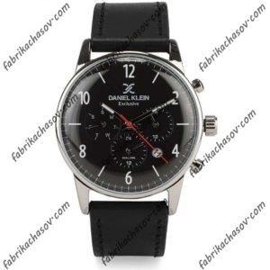 Мужские часы DANIEL KLEIN DK11832-2