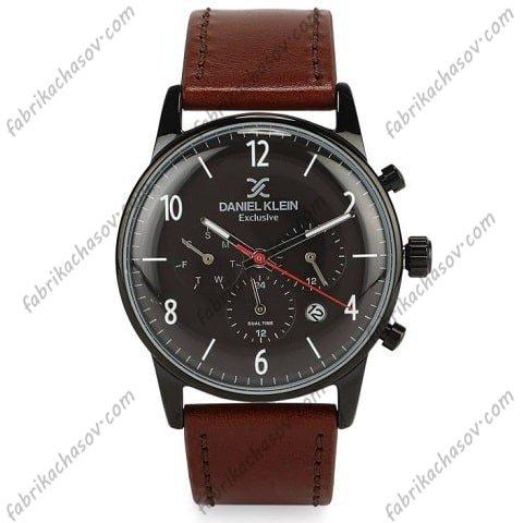 Мужские часы DANIEL KLEIN DK11832-4