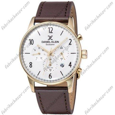 Мужские часы DANIEL KLEIN  DK11832-5