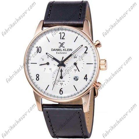 Мужские часы DANIEL KLEIN DK11832-6