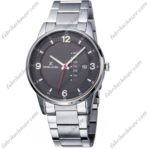 Мужские часы DANIEL KLEIN  DK11838-2