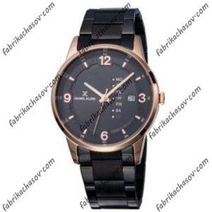 Мужские часы DANIEL KLEIN DK11838-3
