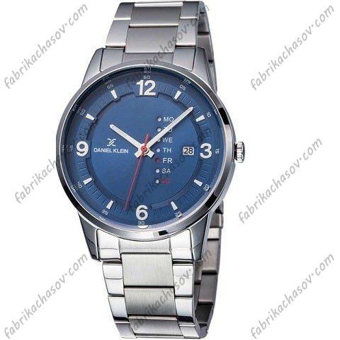Мужские часы DANIEL KLEIN DK11838-4