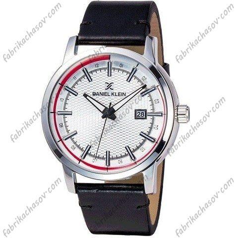 Мужские часы DANIEL KLEIN DK11841-1