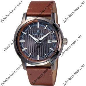Мужские часы DANIEL KLEIN DK11841-3