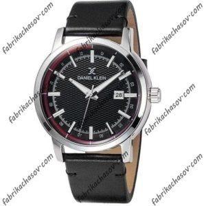 Мужские часы DANIEL KLEIN DK11841-5